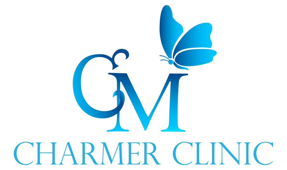 Charmer Clinic