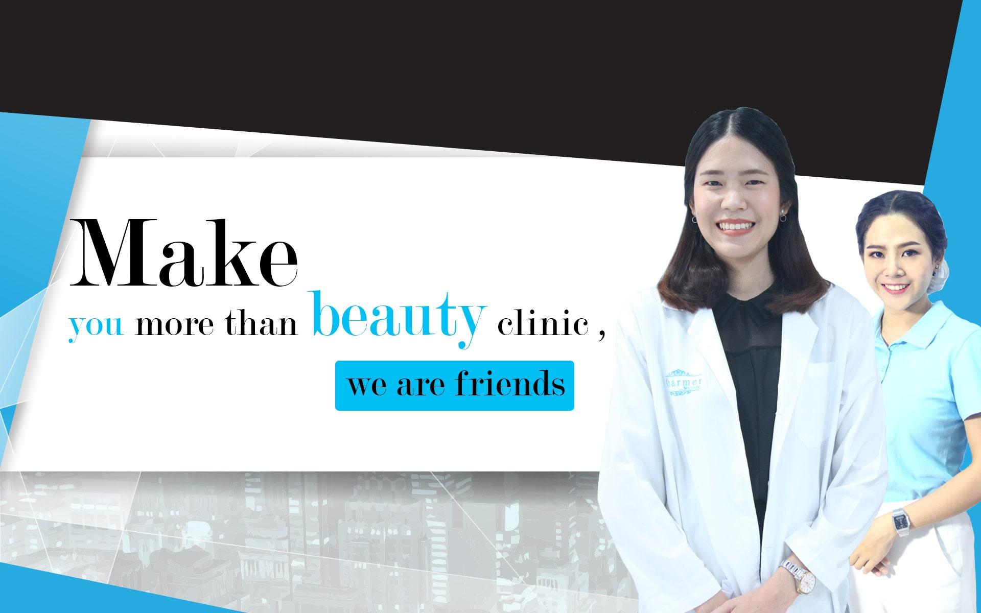 DR01-min
