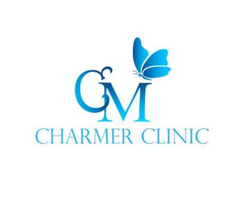 charmerclinic
